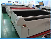 High quality agent for CNC router machine