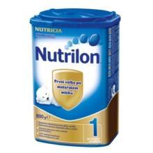 Nutrilon Baby Mlik Powder stage 1-5 Infant (800g)