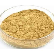 5-HTP(Griffonia Simplicifolia Seed Extract)