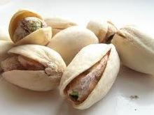 Pistachio nuts Special Price