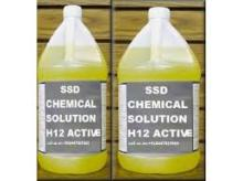 HIGH QUALITY  SSD  CHEMICAL SOLUTION FOR SELL AND OTHER SERVICES OFFER