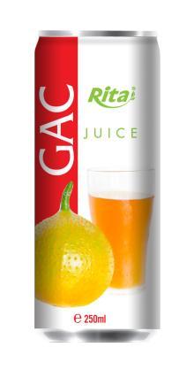250ml Gac Juice