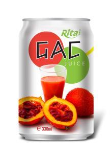 330ml Gac Juice