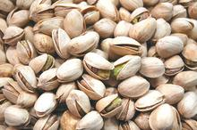 Top Quality Inshell 100% Natural Pistachio