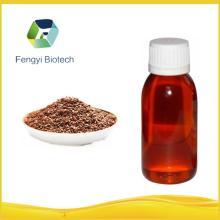 Bulk Organic Linseed Oil/Flaxseed Oil