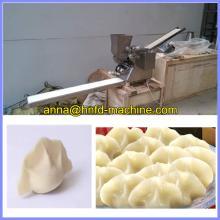 Small type  dumpling   making   machine , restaurant  dumpling   making   machine