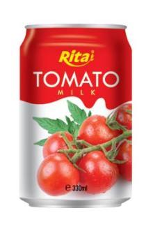 330ml Tomato Milk
