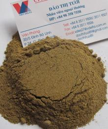 SEA FISH MEAL for Animal Feed