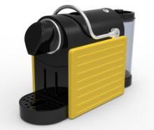 K Cup Coffee Maker/Machine JH-01E