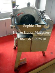 Vegetable   Cube   Cutting   Machine ,  Vegetable  Dicing  Machine