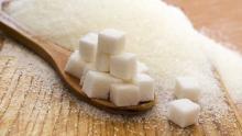 Icumsa 45 Brazilian Sugar