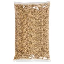 Hulled Oats