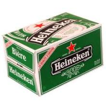 Heinekens from NL