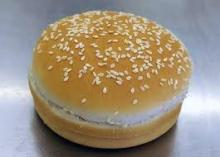 Burger Bun