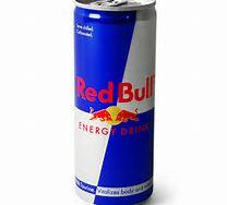 Energy drinks on sale