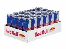 Red Bull Energy Drink 24x250ml,355ml, 473ml, 330ml