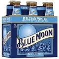Blue Moon 12oz bottles DFW-86i