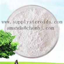 Food additive 2,3,5,6-Tetramethylpyrazine CAS 1124-11-4