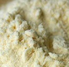 Instant Full Cream Whole Milk Powder ,25kg bags