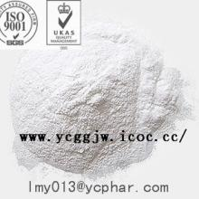 Magnesium dihydrogen di-L-aspartate