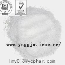 DL - Aspartic   acid