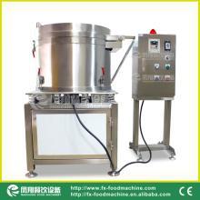 (HY-15) Vegetable Dehydrating Machine