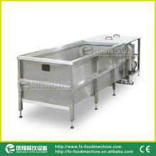 (DJ-3) Automatic Thaw Machine