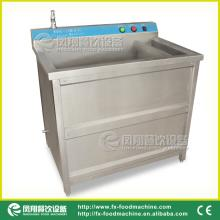 (WASC-11) Thawing Machine/ Thaw Frozen Machine