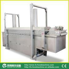 (FYM-300) Frying Machine