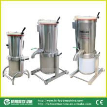 (FC-310) Fruit and Vegetable Juice Extractor