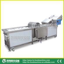 (WA-2000) Vegetables Washing Machine