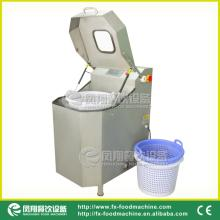 (FZHS-15) Vegetable Dehydrator (Frequency Converter Control)
