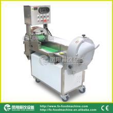 (FC-301) Multi-function Vegetable Cutting Machine