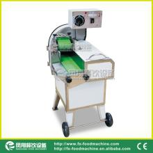 (FC-304)Cooked Meat Slicing Machine/Cooked Meat cutter