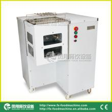 (QW-10)Large Type of Meat Stripper with High Output