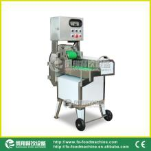 (FC-305) Pepper Slicing Machine/ Pepper Slicer/ Pepper Cutting Machine