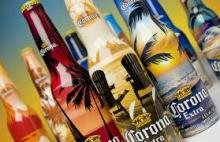 Good Price Corona Extra Beer 355ml Bottle and Can