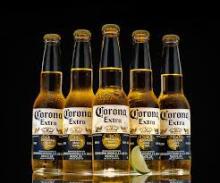 Corona Beer 33 cl