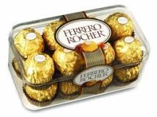 Ferrero Rocher 1