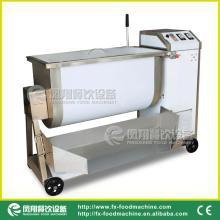 (FC-608)Single -axis Food Mixer