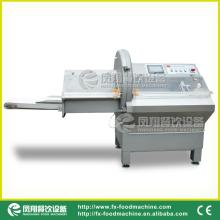 FC-42 stainless steel automatic meat steak processing machine for western  restaurant