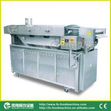 (FX270-B) Automatic Frying Machine