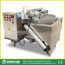 (FXQ20-T) Semiautomatic Frying Machine