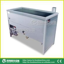 (DBQ13-B) Gas Fired Single Machine Series
