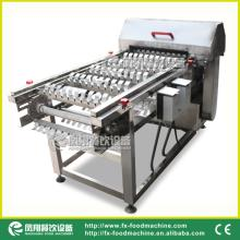 (GD-19) Corn Cutting Machine
