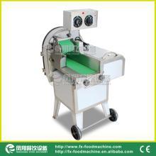 (FC-305B) Double-inverter Vegetable Cutter