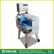 (FC-305D) Vegetable Cutting Machine