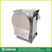 (FC-336) Vegetable Slicing Machine