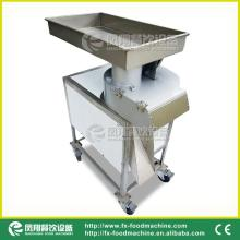 (FC-613) Root Vegetable Dicing Machine