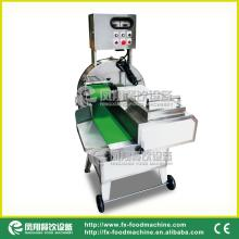 (FC-306) Large Type Vegetable Cutter